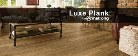 armstrong luxe plank lvp review american carpet wholesalers