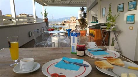 Hotel La Terrazza Cagliari by La Terrazza Sul Porto Updated 2018 Prices B B Reviews