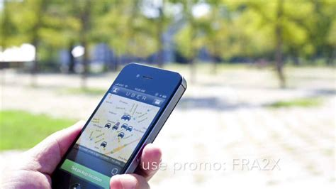 youtube tutorial uber the uber app totally explained tutorial 101 youtube