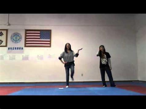 dance tutorial nobody nobody nobody but you dance tutorial youtube
