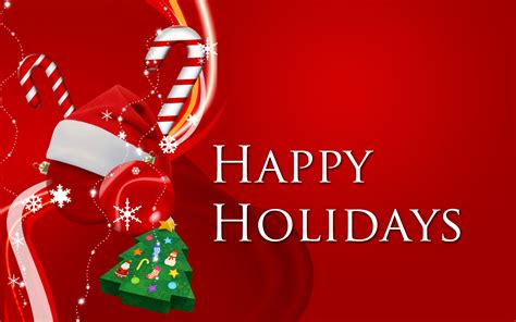 Happy Merry - wallpaper desk happy holidays hd wallpaperwallpaper desk