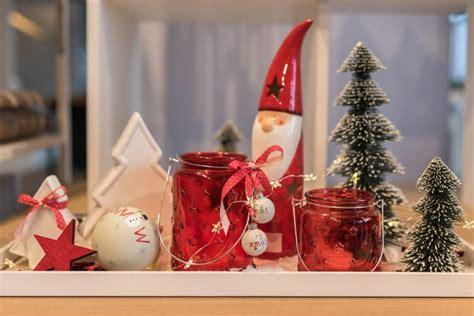 die weihnachtstrends  schoen bei dir  depot