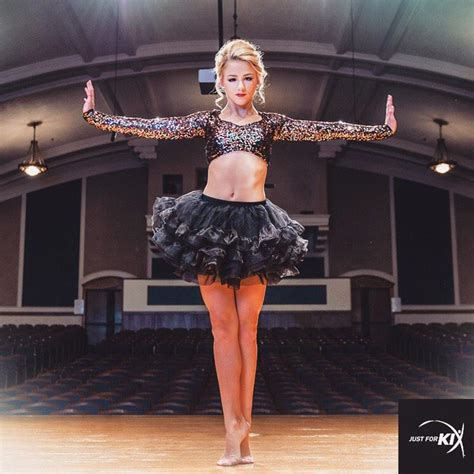 chloe lukasiak dance 2015 chloe lukasiak photo shoot 2015 google search dance