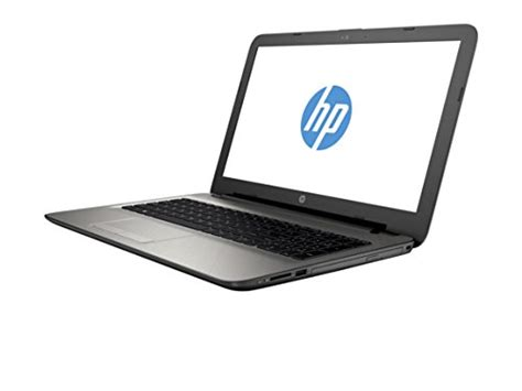Hp Lenovo Xiomi hp 15 ay019tu w6t33pa i3 laptop buy flipkart