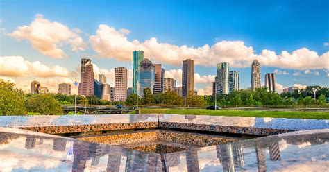 cheap flights to houston from 163 55 jetcost