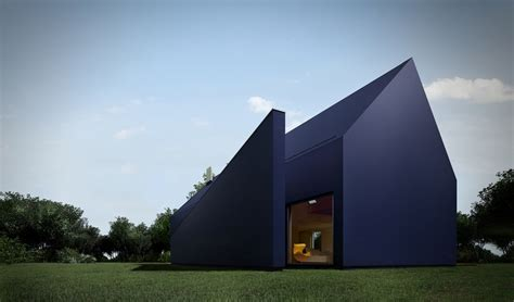 l house l house moomoo architects archdaily