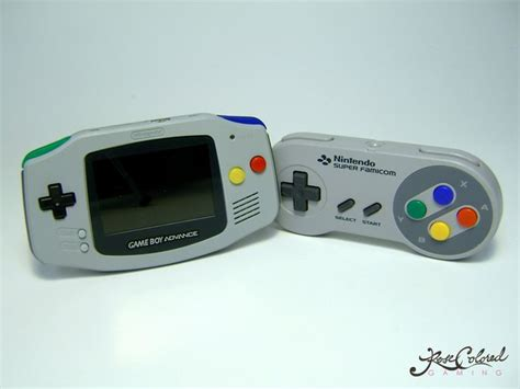 video game console mod service 33 best console mods and repair images on pinterest