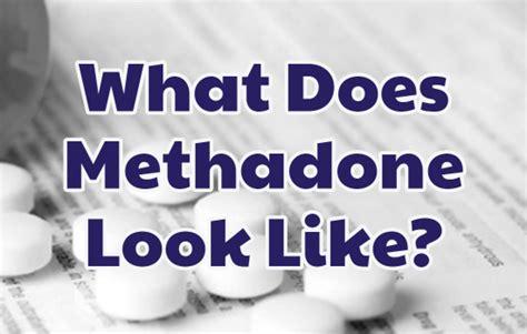 Methadone Detox Near Me what does methadone look like rehab near me the best