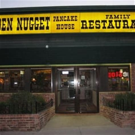 golden nugget pancake house golden nugget pancake house moved lincoln park chicago il yelp
