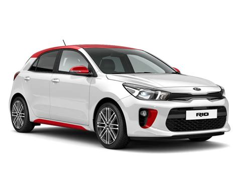 books on how cars work 2011 kia rio electronic toll collection new kia rio pulse edition launched in uk drivespark news