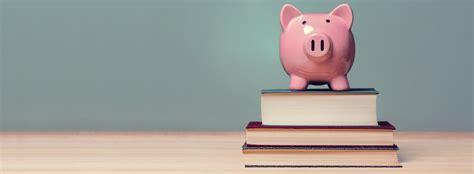 Instant Win Scholarships - the scholarship center inc