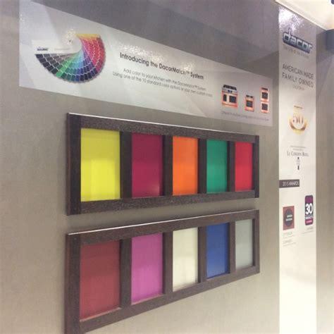 appliance paint colors 55 images appliance paint colors