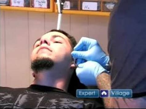 tattoo parlor ear piercing near me what to expect when getting ear piercings other body