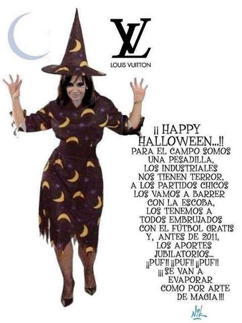 imagenes y frases halloween imagenes de halloween con frases chistosas imagui