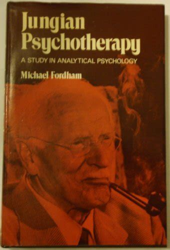 jungian therapy images dreams and analytical psychology books bonnie s books 4 sale on marketplace pulse