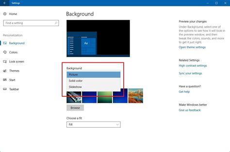 xp setup multiple websites how to setup a dual monitor wallpaper windows 10 many hd