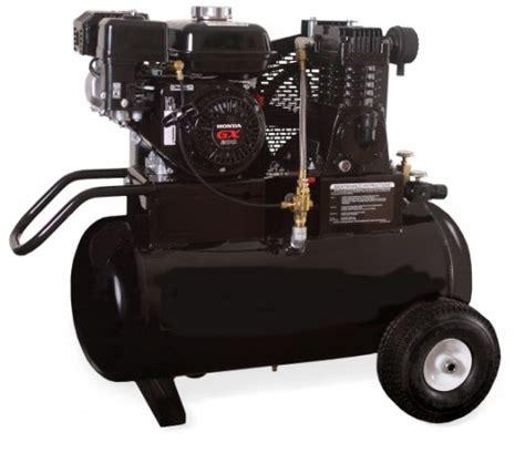 air compressors alklean industries  pasadena