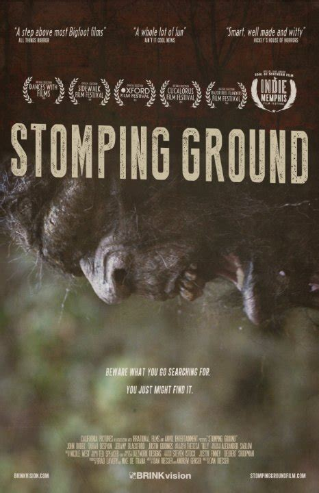 watch stomping ground 2014 online free iwannawatch