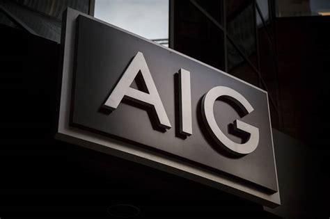 aig  sell lloyds insurance operations  canada pension fundfeed  greed feed  greed