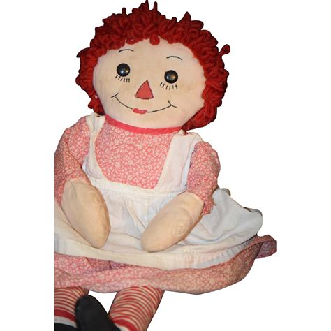 rag doll outline search results for outline of a rag doll calendar 2015