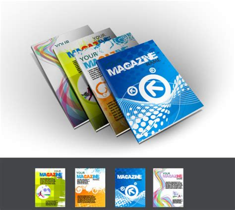 magazine layout vector free download magazine free vector download 586 free vector for
