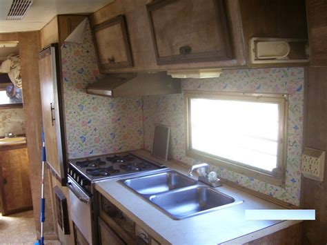off the grid bathroom rv bathroom remodel house made of paper