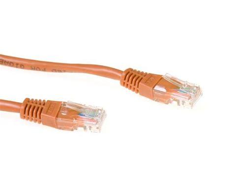 Kabel Lan Cat5e 15 Meter utp kabel cat5e 15 meter