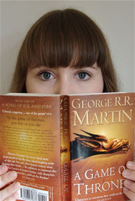 leer libro a game of thrones a song of ice and fire gratis descargar little raven s library a game of thrones book one a song of ice and fire george r r