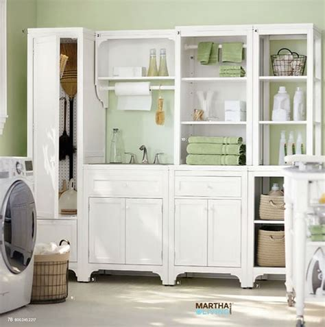 Martha Stewart Home Decorators Catalog | nice martha stewart laundry room 9 martha stewart laundry