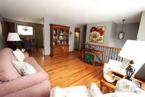 Ranch Home Decorating Ideas Living Room Furniture Arrangement