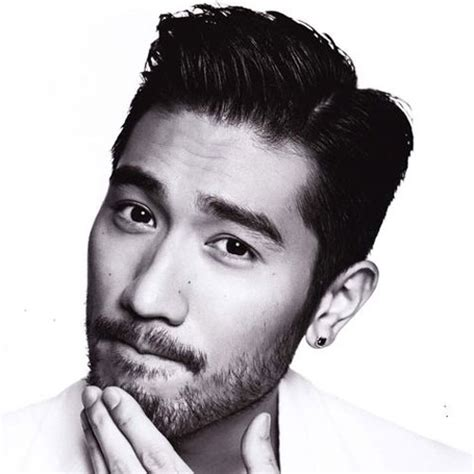 Hairstyles For Guys With Beards by 15 Asian Beard Styles S Hairstyles Haircuts 2017