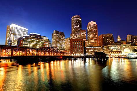 Who's Cheaper?: Boston vs. New York Car Insurance Quotes