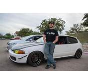 Readers Rides Andrews Built Not Bought Autocross