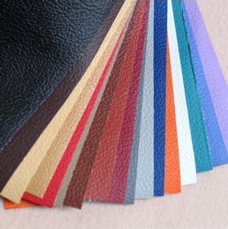 sofa upholstery fabric suppliers rexine fabric manufacturers suppliers exporters