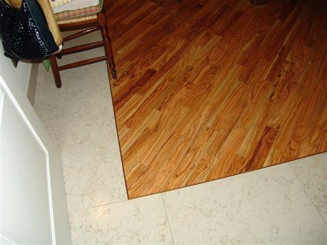 immagini di pavimenti zem marmi foto bagni marmo prezzi di vendita molto bassi