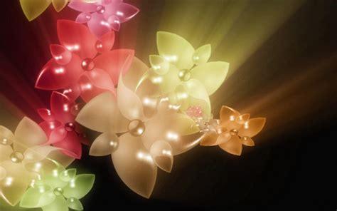 imagenes flores hermosas 3d desktop wallpapers free download