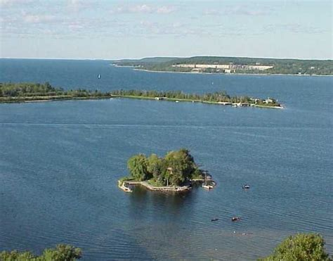 Door County Property Tax Records Door County Real Estate Records