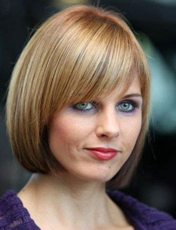 620 best images about hair the bob on pinterest bobs 15 best images about cuts bobs on pinterest bob hair