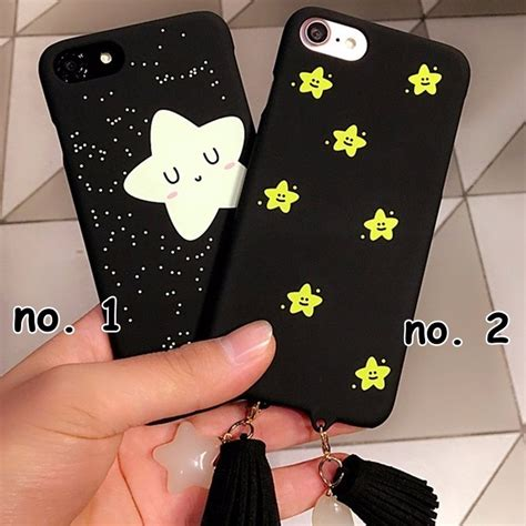Hardcase Smile For Iphone 6 6s jual for iphone 6 6s smile twinkle