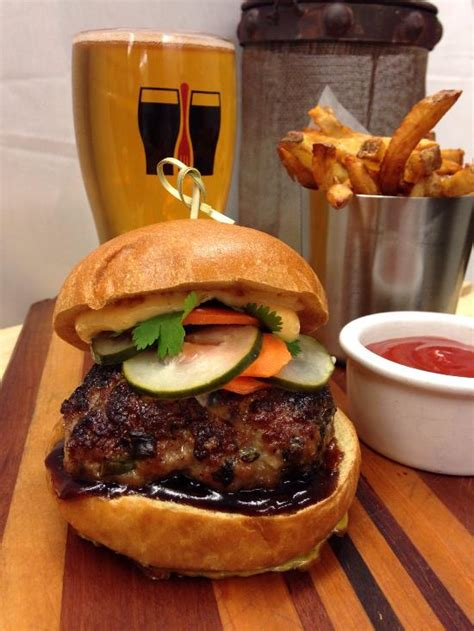 Cornerstone Pub And Kitchen by 12 Watering Steakhouses In Vermont