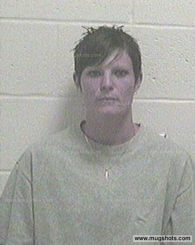 Okla Arrest Records Elizabeth Hicks Mugshot Elizabeth Hicks Arrest Tulsa County Ok