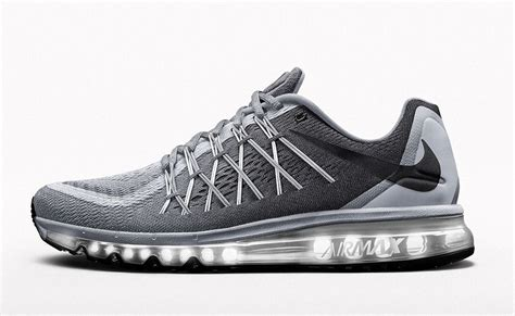 Nike Air Max 2015 nike air max 2015 id available november 17th sbd