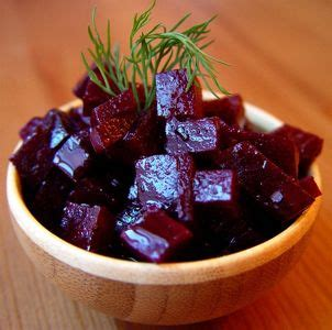 Purple Blood In Stool by Health Benefits Of Beets