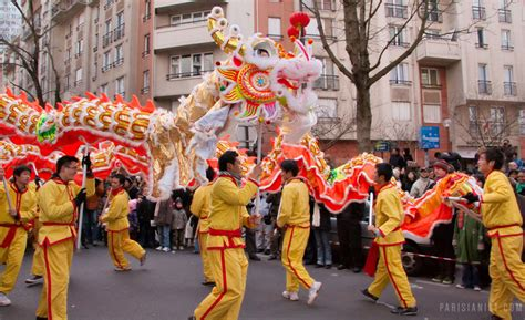 new year parade montreal 2016 nouvel an chinois ev 233 nements annuels guide