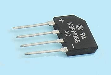 power diode bridge taiwan bridge rectifier diodes rectifier diodes daco semiconductor co ltd taiwantrade