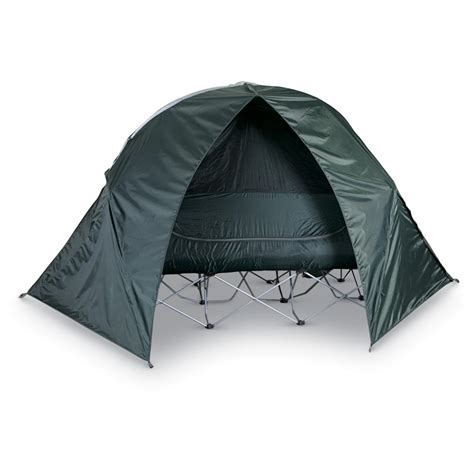 tent bed fast set bed tent twin 115297 backpacking tents at