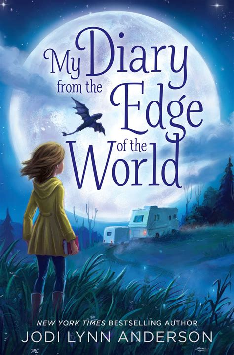 the library at the edge of the world a novel finfarran peninsula books my diary from the edge of the world book by jodi