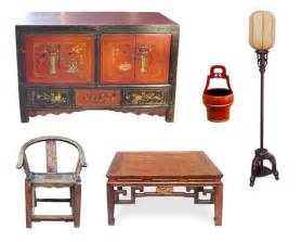 Furniture To Store Dishes Ancient China Lwooddesigns