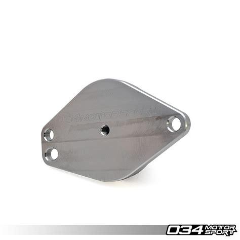 delrin motor mounts motor mount audi i5 motorsport spec billet aluminum