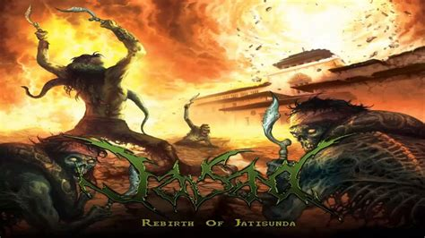 download mp3 full album jasad jasad rebirth of jatisunda 2013 full album youtube